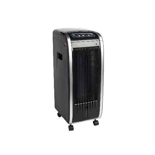/A/i/Air-Cooler-Heater-Humidifier-and-Purifier---4-in-1--7980595.jpg