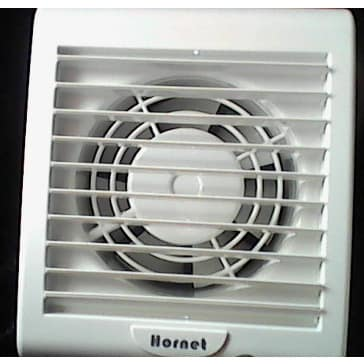 /A/i/Air-Extractor-Ventilator-Fan-for-Kitchen-and-Bathroom---6-inches-8041602.jpg