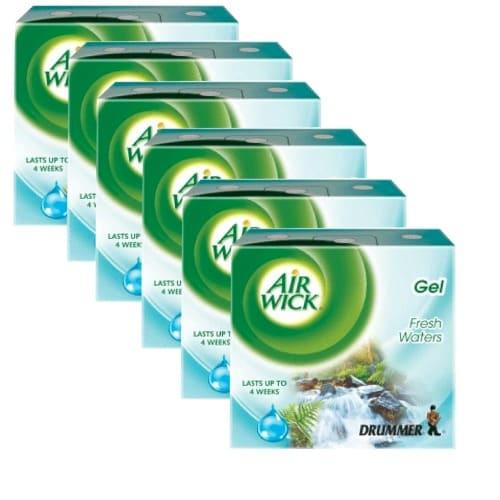/A/i/Air-Freshener-Gel---Fresh-Waters-x-6-6526236_1.jpg