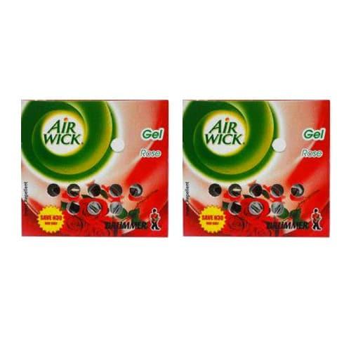 /A/i/Air-Freshener-Gel-Rose-6527361_1.jpg