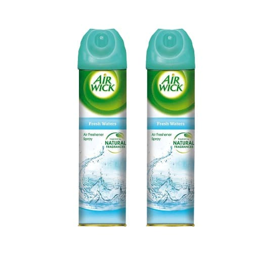 /A/i/Air-Freshener-Sprays-Fresh-Waters-300ml-x-2-8063368_2.jpg