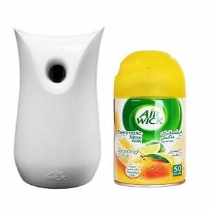 /A/i/Air-Freshner-and-Automatic-Spray-Engine-Sparkling-Citrus-Pack---250ml---Multicolor-7480415.jpg