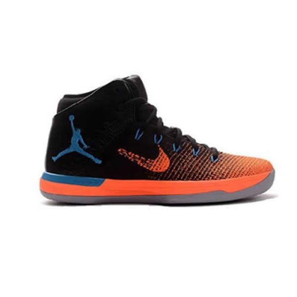 Air Jordan XXXI Sneakers
