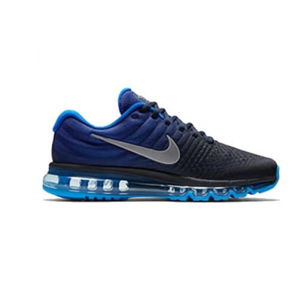 cdd2cce20f06  A i Air-Max-2017-Running-Shoe-8015567 1