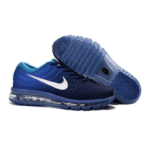 ...  A i Air-Max-2017-Running-Shoe-8015569 1 ... 6ba19eda6