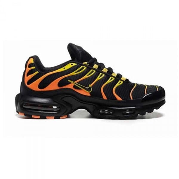 835945243a1f1 Nike Air Max Plus - TN 2017 | Konga Online Shopping