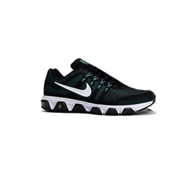 more photos b26f6 50391  A i Air-Max-Tailwind-8-Running-Shoes