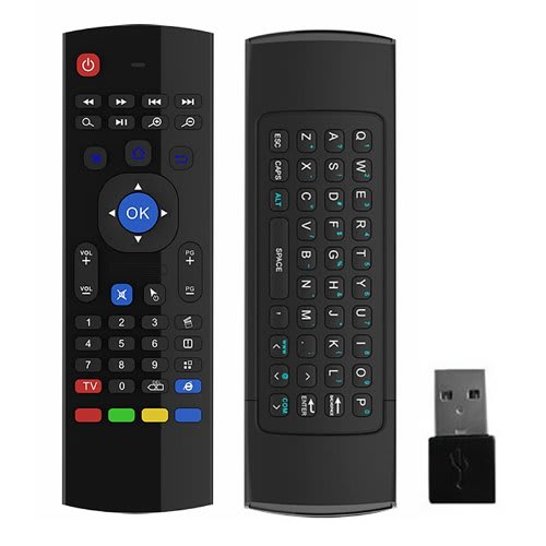 /A/i/Air-Mouse-Remote-Control-MX3-2-4-Ghz-Universal-with-QWERTY-Keyboard-for-Android-XBMC-TV-7651480.jpg
