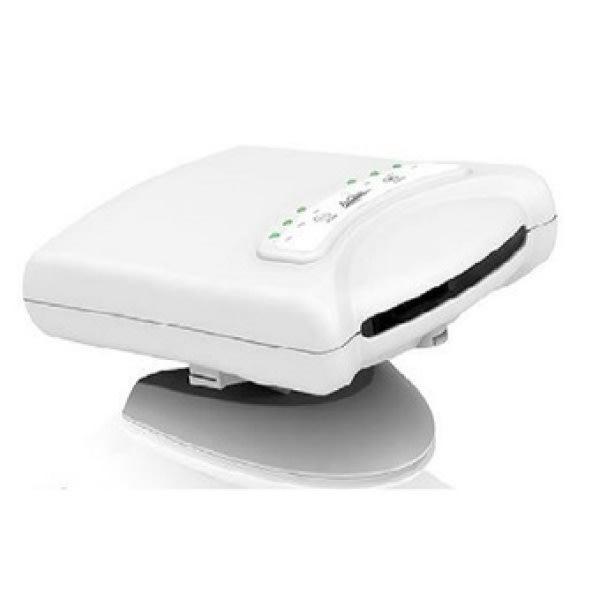 /A/i/Air-Oasis-Sanifier---Purifier---White-7576288_1.jpg