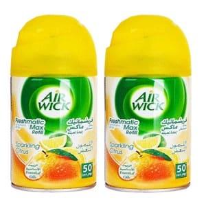 /A/i/Air-Wick-Freshmatic-Sparkling-Cirtus---250ml-x2-6200173_4.jpg