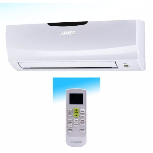 /A/i/Aircondition-Split-Type-1-5-HP-6846306.jpg