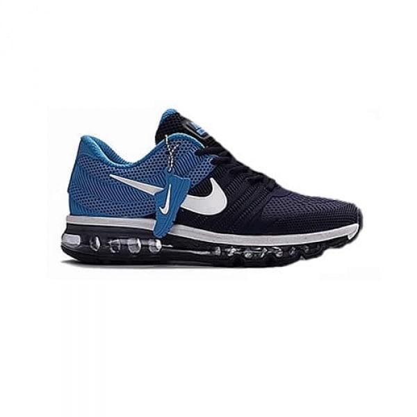 /A/i/Airmax-2017-Running-Shoe---Navy-Blue-Royal-Blue-7637155.jpg