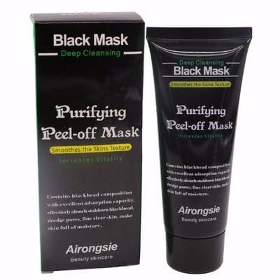/A/i/Airongsie-Deep-Cleansing-Black-Purifying-Peel-off-Mask---70g-7658434_3.jpg