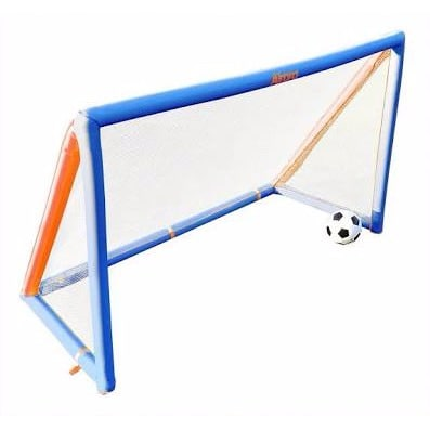 /A/i/Airpro-Goal-Post-With-Pump-Football-Pump-8044494.jpg