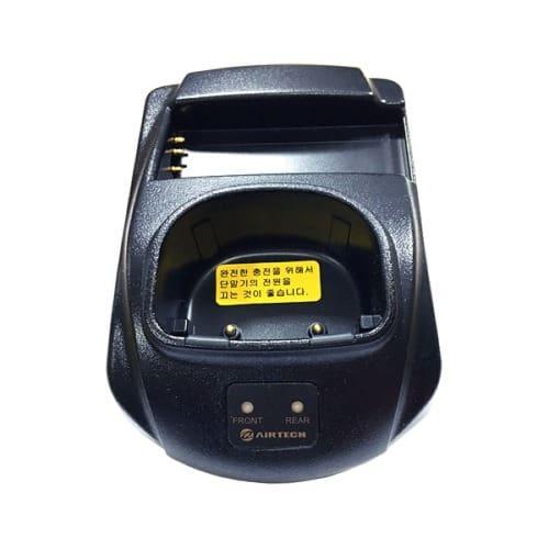 /A/i/Airtech-ACT-180K-Desktop-1-Tetra-Terminal-Charger-for-EADS-THR880i-Series-Terminals-8012321.jpg