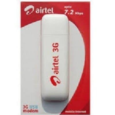 /A/i/Airtel-3G-USB-Modem-5112855.jpg