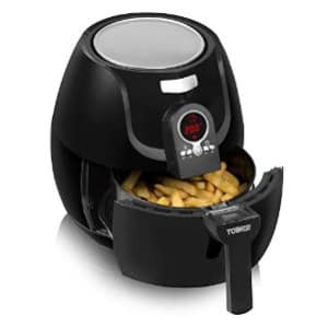 /A/i/Airwave-Digital-Air-Fryer---3-2-L-5807818_1.jpg