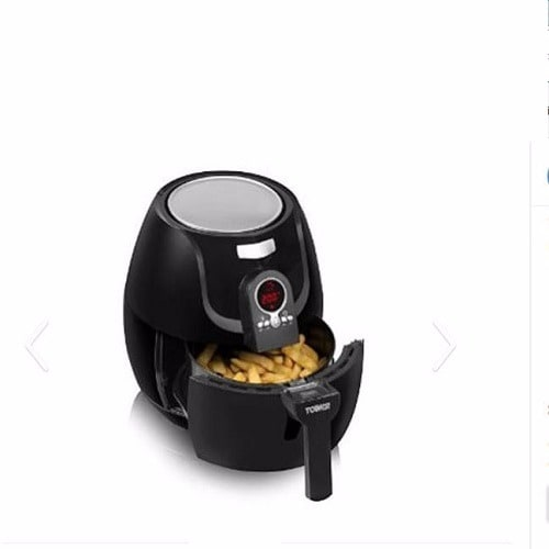 /A/i/Airwave-Digital-Air-Fryer---3-2-L-6074475.jpg