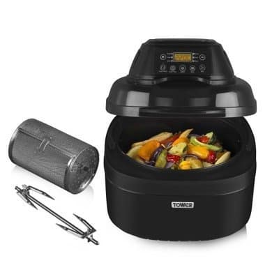 /A/i/Airwave-Digital-Rotisserie-Multi-Air-Fryer-8073747_1.jpg