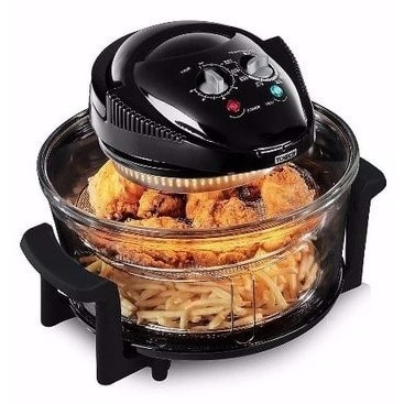 /A/i/Airwave-Low-Fat-Air-Fryer-Halogen-Oven---17-Litres-7950160.jpg