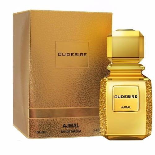 /A/j/Ajmal-Oudesire-EDP-100ml-Unisex-Perfume-7429514_1.jpg