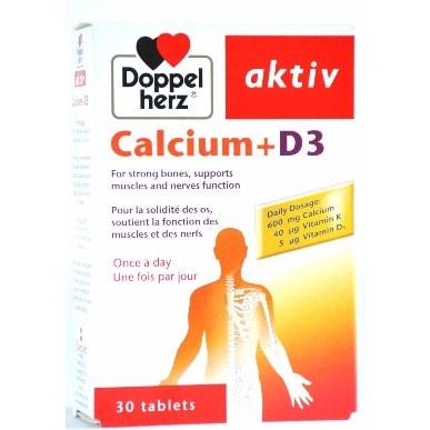 /A/k/Aktiv-Calcium-D3---Healthy-Joints-Bones-And-Teeth-7405164.jpg
