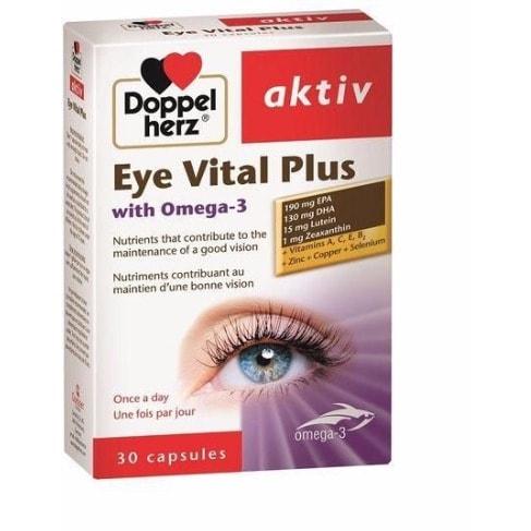 /A/k/Aktiv-Eye-Vital-Plus-With-Omega-3-Vision-Fatigue-AMD-Cataracts-Prevention--8058869_1.jpg