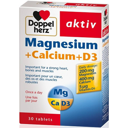 /A/k/Aktiv-Magnesium-Calcium-D3-for-Heart-muscle-and-bone--7879975.jpg