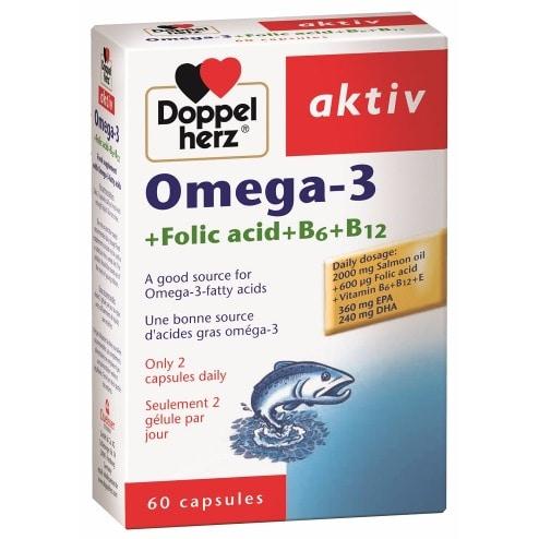 /A/k/Aktiv-Omega-3---Fish-Oil-2000mg-60-Capsules-Healthy-Heart-Eyes-And-Skin--7405100_1.jpg