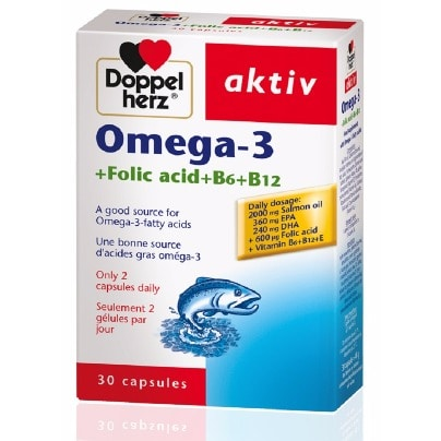 /A/k/Aktiv-Omega-3-fish-oil-2000mg-by-30-Capsules-Healthy-heart-Eyes-and-Skin-7446073_1.jpg