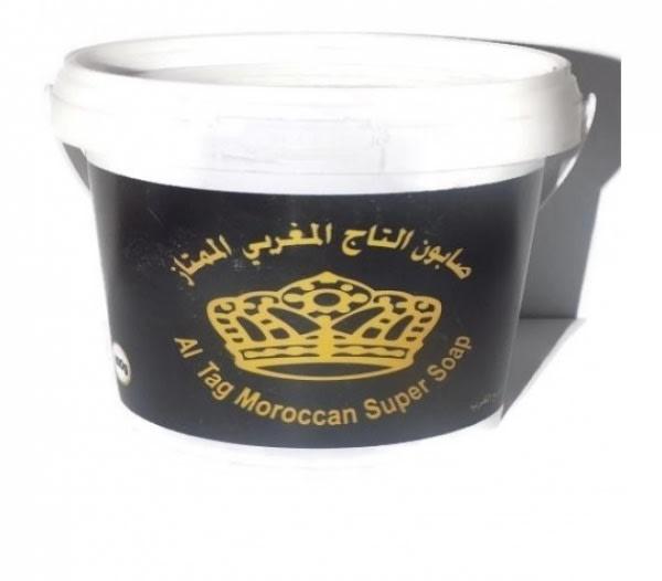 /A/l/Al-Tag-Moroccan-Black-Soap---600g-7457200_6.jpg