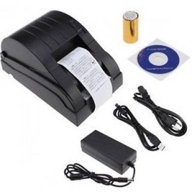 /A/l/Alacrity-58mm-Thermal-Receipt-POS-Printer-5027215_2.jpg