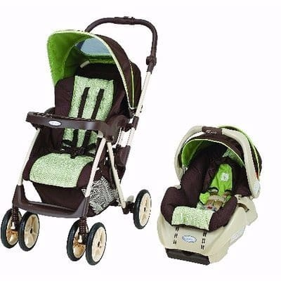 /A/l/Alano-Convertible-Stroller-Car-Seat---Sweet-Pea-7524041.jpg