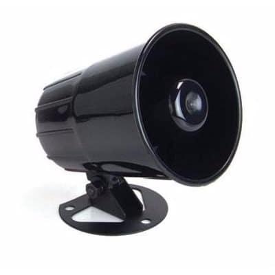 /A/l/Alarm-Electric-Siren---Black-6584930_1.jpg