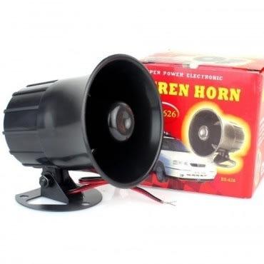 /A/l/Alarm-Siren---12v-7548343_3.jpg