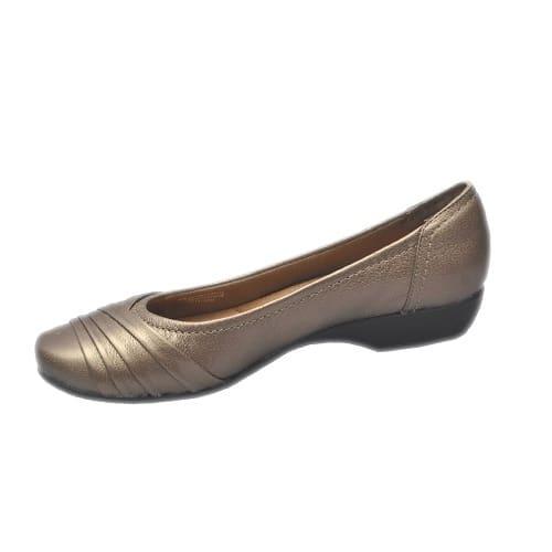 /A/l/Albury-Pixie-Shoe-7834414.jpg