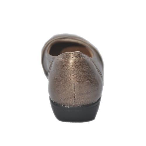 /A/l/Albury-Pixie-Shoe-7834417.jpg