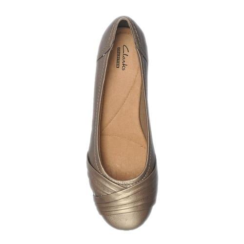 /A/l/Albury-Pixie-Shoe-7834418.jpg