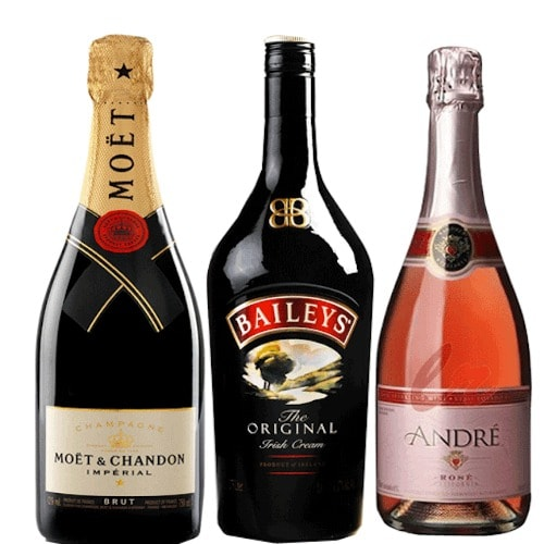 https://www.konga.com/product/alcoholic-wine-bundle-3187633