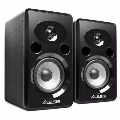 /A/l/Alesis-Elevate-6-Active-Studio-Monitor-Speaker-6072665.jpg