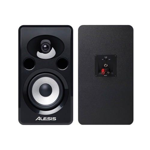 /A/l/Alesis-Elevate-6-Passive-Premium-Passive-Studio-Monitor-5965769.jpg