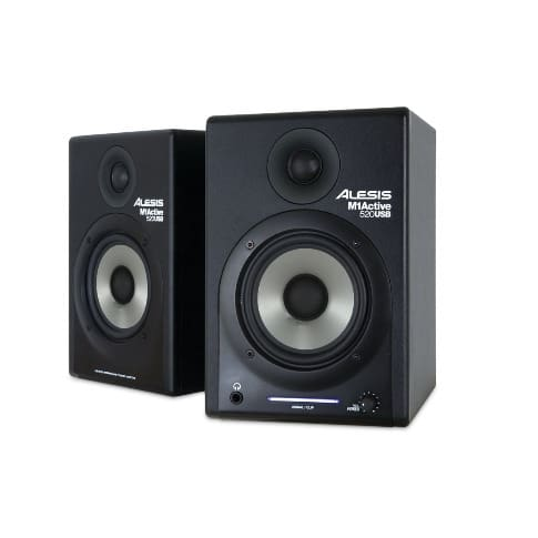 /A/l/Alesis-M1Active-520-USB-Nearfield-Studio-Monitors-with-USB-Audio-Interface-6804394_2.jpg