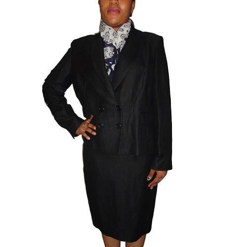 /A/l/Alexon-Black-Linen-Blend-Skirt-Suit-5962760.jpg
