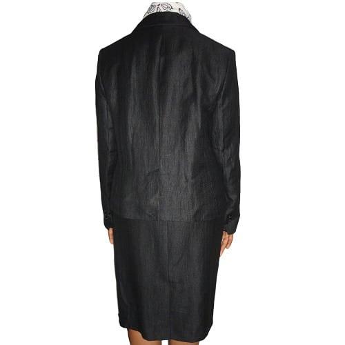 /A/l/Alexon-Black-Linen-Blend-Skirt-Suit-5962761.jpg