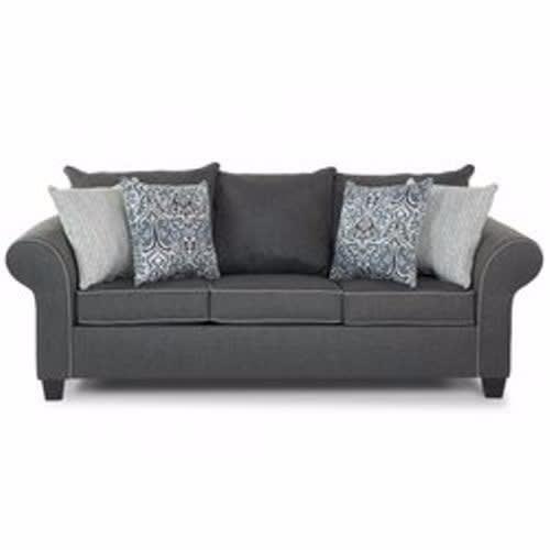 /A/l/Alexton-Exquisite-Sofa---Grey-7591092.jpg
