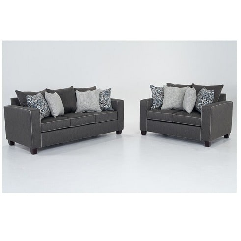 Fabulous Alexxy 3 2 Seater Sofa Set Dailytribune Chair Design For Home Dailytribuneorg