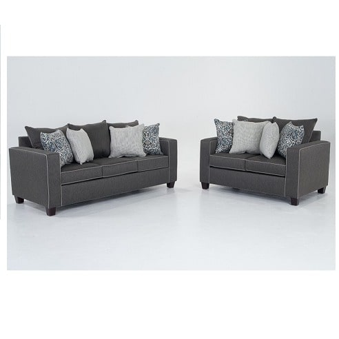 Admirable Alexxy 5 Seater Sofa Set Unemploymentrelief Wooden Chair Designs For Living Room Unemploymentrelieforg