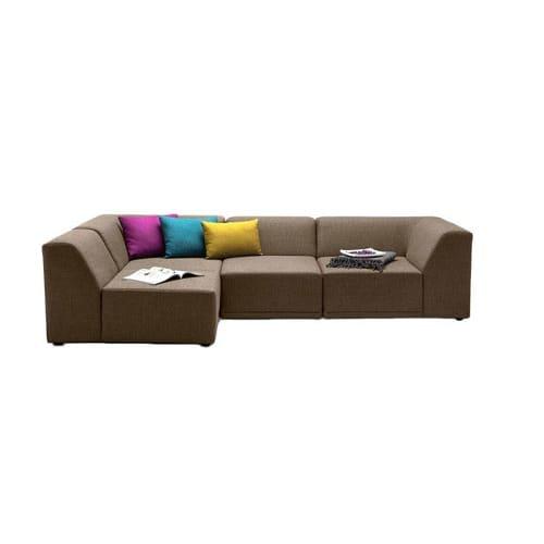 /A/l/Alia-Coner-Modular-Sofa---Beige-6991644.jpg