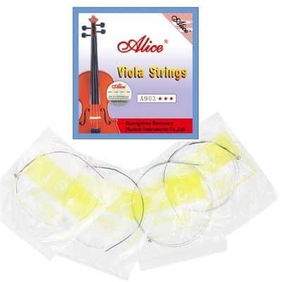/A/l/Alice-Viola-Strings-Set-7732816.jpg