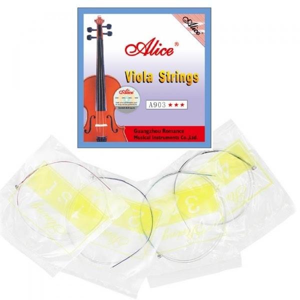 /A/l/Alice-Viola-Strings-Set-7938196.jpg